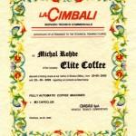 Certyfikat_Mr-Serwis_005_LaCimbali