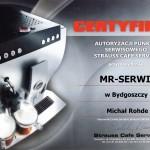 Certyfikat_Mr-Serwis_006_Strauss-Cafe_Service