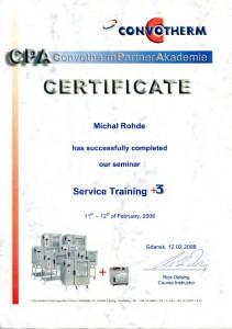Certyfikat_Mr-Serwis_002_Convotherm-1