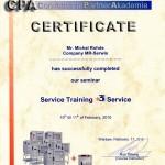 Certyfikat_Mr-Serwis_002_Convotherm-2