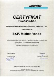 Certyfikat_Mr-Serwis_004_winterhalter-1