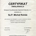 Certyfikat_Mr-Serwis_004_winterhalter-2