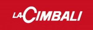 Logo firmy LaCimbali