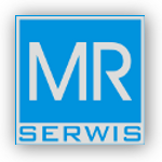 mr-serwis logo